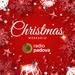 Radio Padova - Christmas Webradio Logo