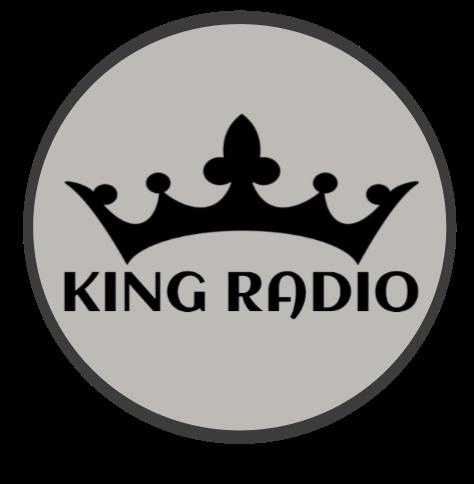 KING Radio Ottawa
