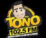 Toño 102.5FM - XEIQ