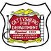 Gettysburg Fire Department Logo