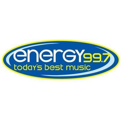 Energy 99.7 - CKPT-FM