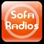 Sofaradios.fr - Coda