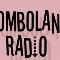 Comboland Radio