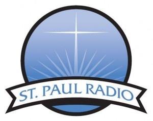 St Paul Radio - WMUX