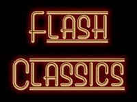 Rádio Flash Classics