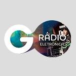 Geração Rádios - Geração Eletrônica
