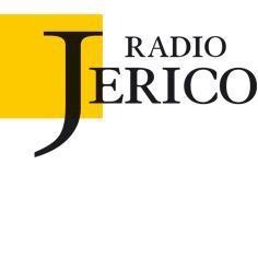 Radio Jérico