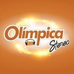 Olímpica Stereo