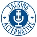 Talking Alternative Broadcasting Logo