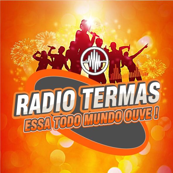 Rádio Thermas