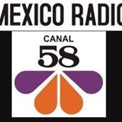 Canal 58 - XEAV