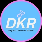 Digital Kimchi Logo
