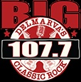 Big Classic Rock 107.7 - WGBG