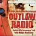 Outlaw Radio Logo