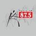 Κρήτη FM Logo