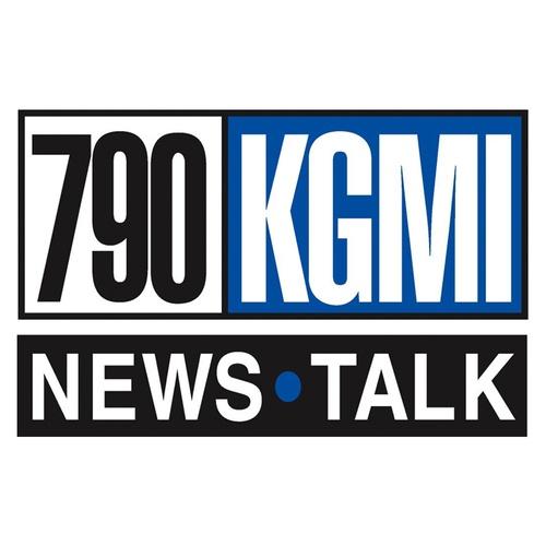 KGMI News/Talk 790 - KGMI
