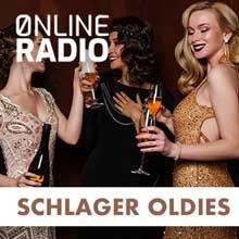 0nlineradio - Schlager Oldies