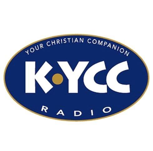 KYCC Radio - KYCC