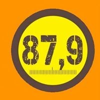FM Super 87.9