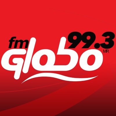 FM Globo 99.3 - XHOCL
