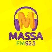 Massa FM Maringá