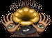 Psyndora|Chillout Logo