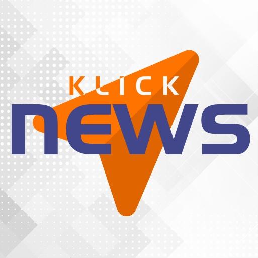 Rádio KlickNews