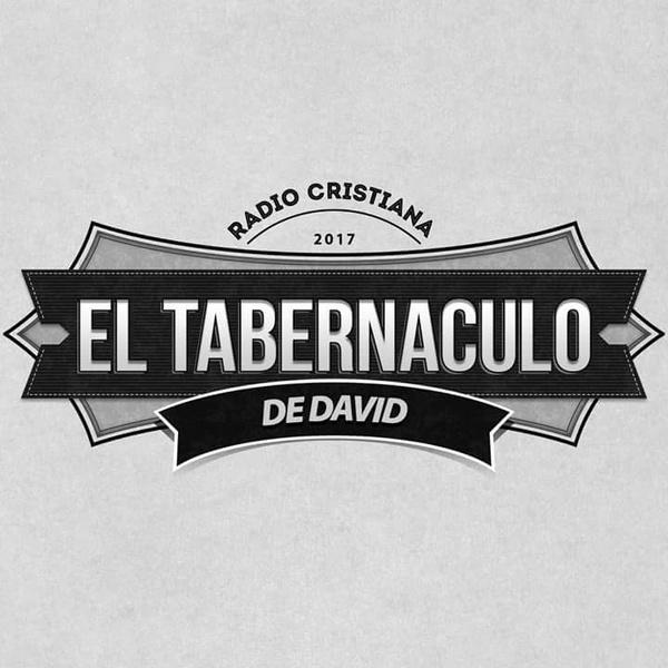 Radio Cristiana El Tabernaculo de David