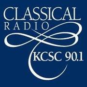 KUCO Classical Radio - KUCO