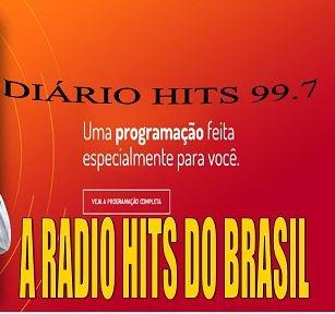 Diário Hits