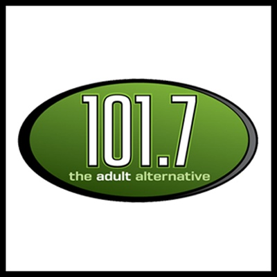 101.7 The Adult Alternative - KLRR