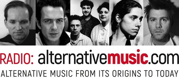 Radio AlternativeMusic.com