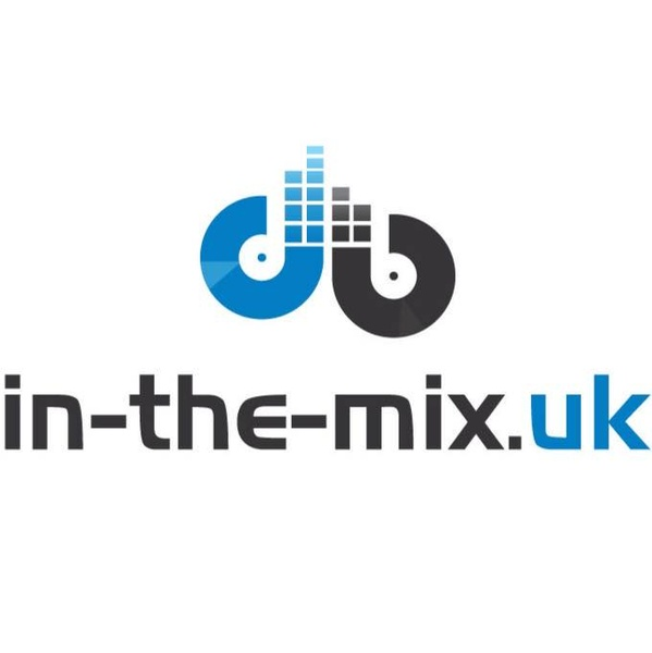 In-The-Mix UK