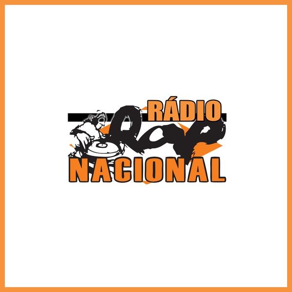 Rádio Rap Nacional