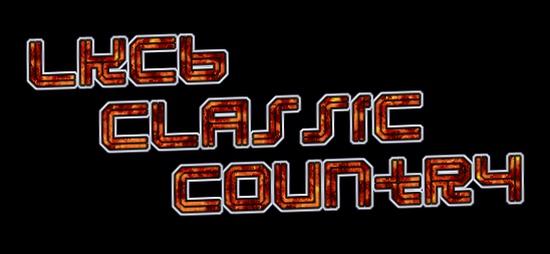 Lkcb Classic Rock