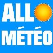 Radio Climat   Meteo Gerard