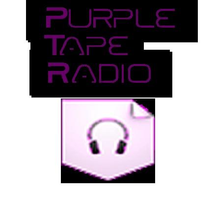 Purple Tape Radio