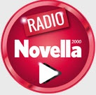 Radio Novella 2000