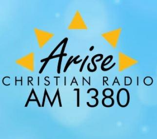 Arise Christian Radio - CKPC