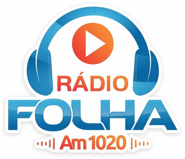 Rádio Folha 1200