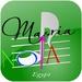 Nota Masria Logo