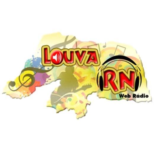 Web Radio Louva RN