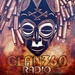 Clan360Radio Logo