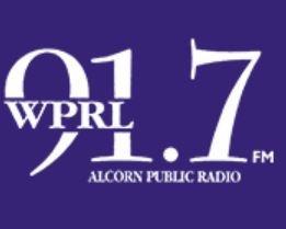 Alcorn Public Radio - WPRL