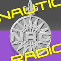 Nautic Radio