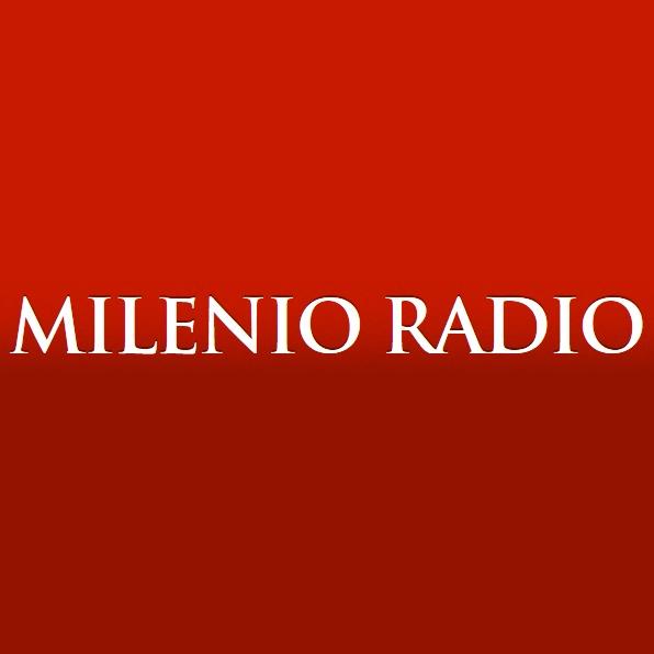Milenio Radio Monterrey - XEAU
