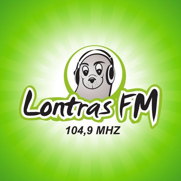 Lontras FM
