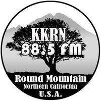 KKRN 88.5 FM - KKRN