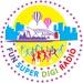 Fun Super Digi Logo