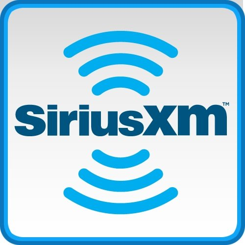 SiriusXM - Open Road